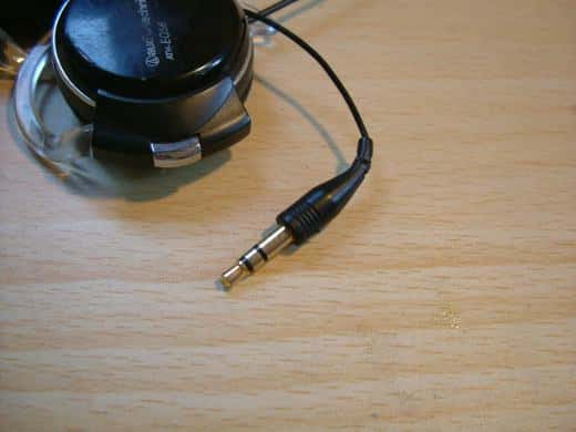 cphoneplug1