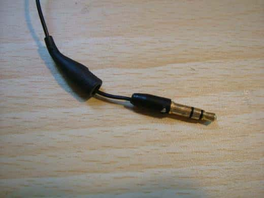 cphoneplug3