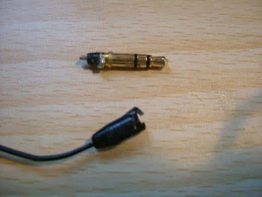 cphoneplug4