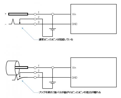 3pindc_battery