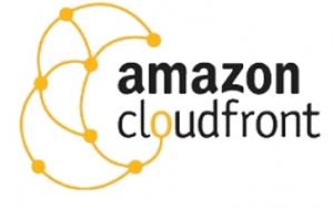 ページ表示速度高速化のためにAWS CloudFrontを導入しようとして断念した話