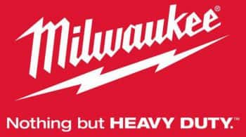 milwauke