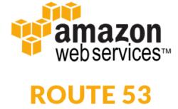 AWS CloudFrontを導入してサイトの表示速度を上げるまで