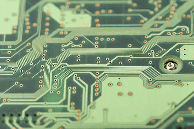 電子回路の基板を作る手法【電子工作】