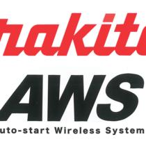 マキタ AWS 無線連動とは ──Bluetoothで工具と連動!