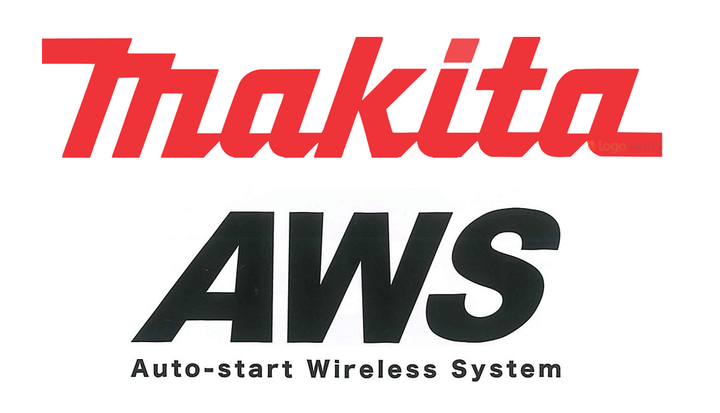 マキタの無線連動(AWS)シリーズとは ──Bluetoothで工具と連動!