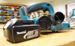 電動工具の2010年代を振り返る(5) 国内電動工具メーカーの動向と2020年代