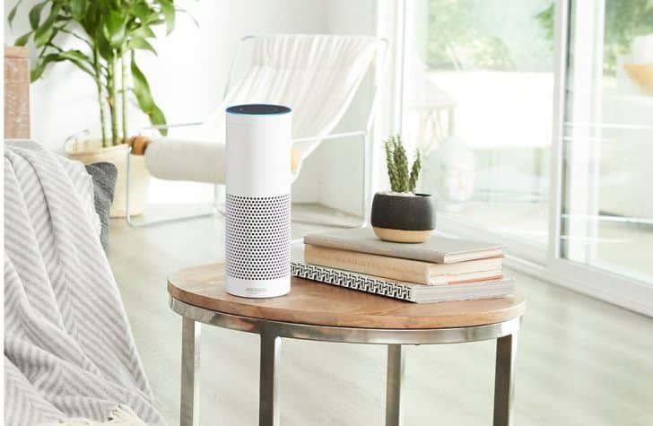 Amazon Echoがいよいよ発売!Plusのスマートホームハブ機能おさらいとAlexa対応機器まとめ