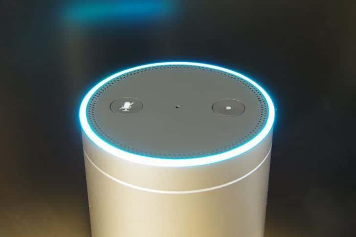 Amazon EchoをBluetoothスピーカーとして使う方法
