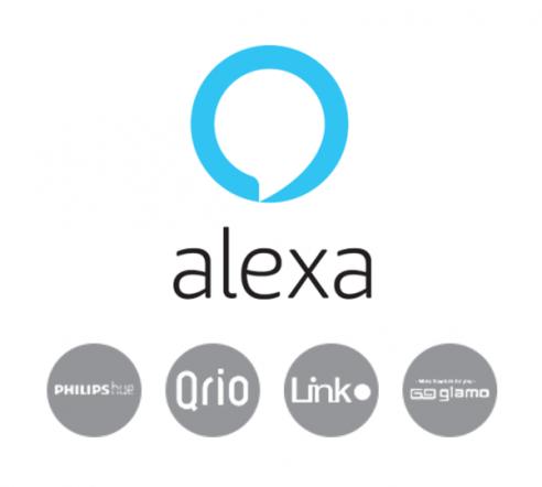 【Amazon Alexa】Alexaに正式対応していないスマートデバイスに注意!