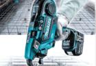 マキタから鉄筋結束機 TR180Dが発売、ユーザーはMAX以外の選択肢も