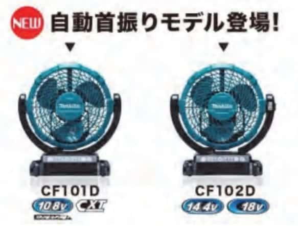 CF102D
