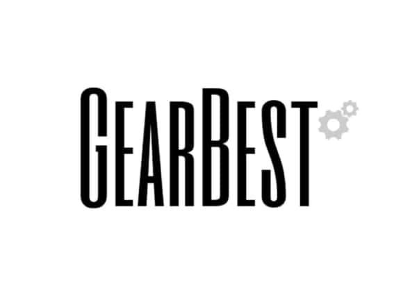 【GearBest.com】Amazonだけじゃない!ガジェット好き必見の中華通販サイト!【PR】