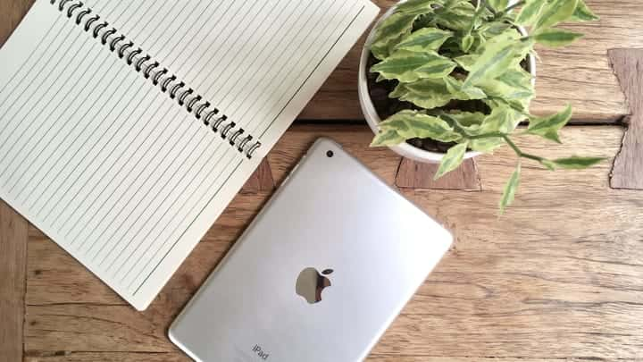 【永久保存版】iPad Proと一緒に買いたいiPadアクセサリーオススメ6選
