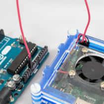 コネクタを作って綺麗な配線、安全確実な圧着の方法|電子工作、次のステップ