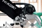工具も柄入りの時代、エア釘打ち機は迷彩柄で差をつけろ|SK11 SA-F35L-X1CA