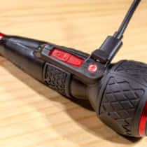 USBで充電できる!USB電動ドライバーのススメ