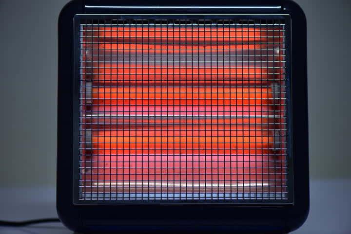 寒い現場・ガレージで使える!冬場の暖房グッズ