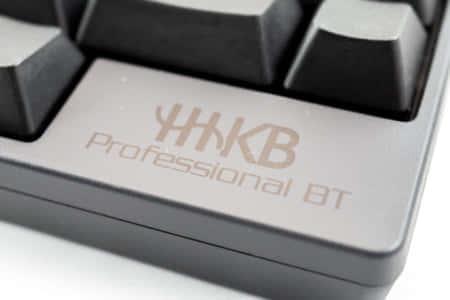 知る人ぞ知るキーボード、最高峰キータッチの魅力|HHKB Pro BTレビュー