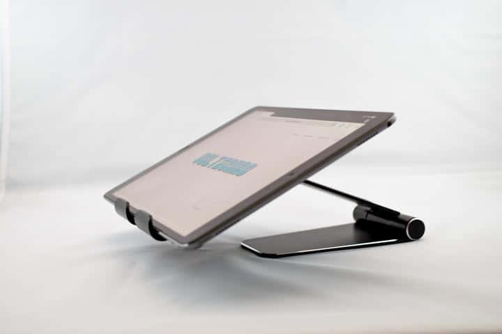 Humixx スタンド iPad