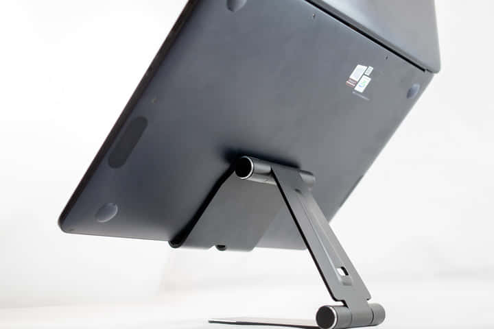 Humixx スタンド Zenbook Pro