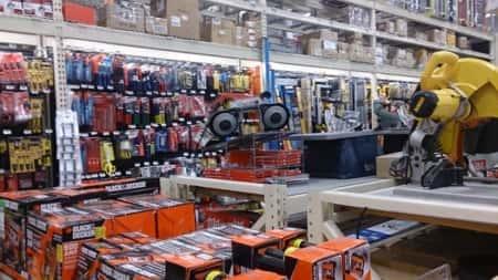 プロ電動工具とホームセンターや通販サイトの格安電動工具の違い【電動工具コラム】