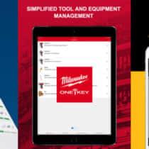 【工具動向コラム】スマホ連動電動工具やBluetooth搭載工具の現状など