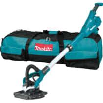 US Makita新製品|ドライウォールサンダー XLS01Z