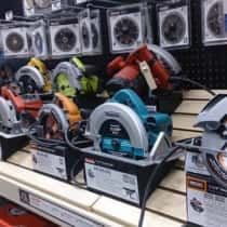 【電動工具コラム】海外の電動工具は輸入して日本で使えるか