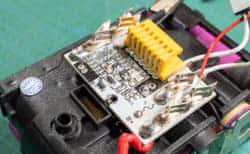 電動工具の互換バッテリーは本当にPSE適合しているのか検証