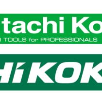 日立工機が社名変更した理由、新ブランドHiKOKI誕生の背景