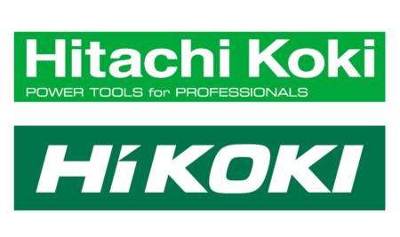 なぜ、日立工機は社名変更したのか。新ブランド「HiKOKI」との違い