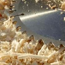 木材切断用チップソーの基礎知識