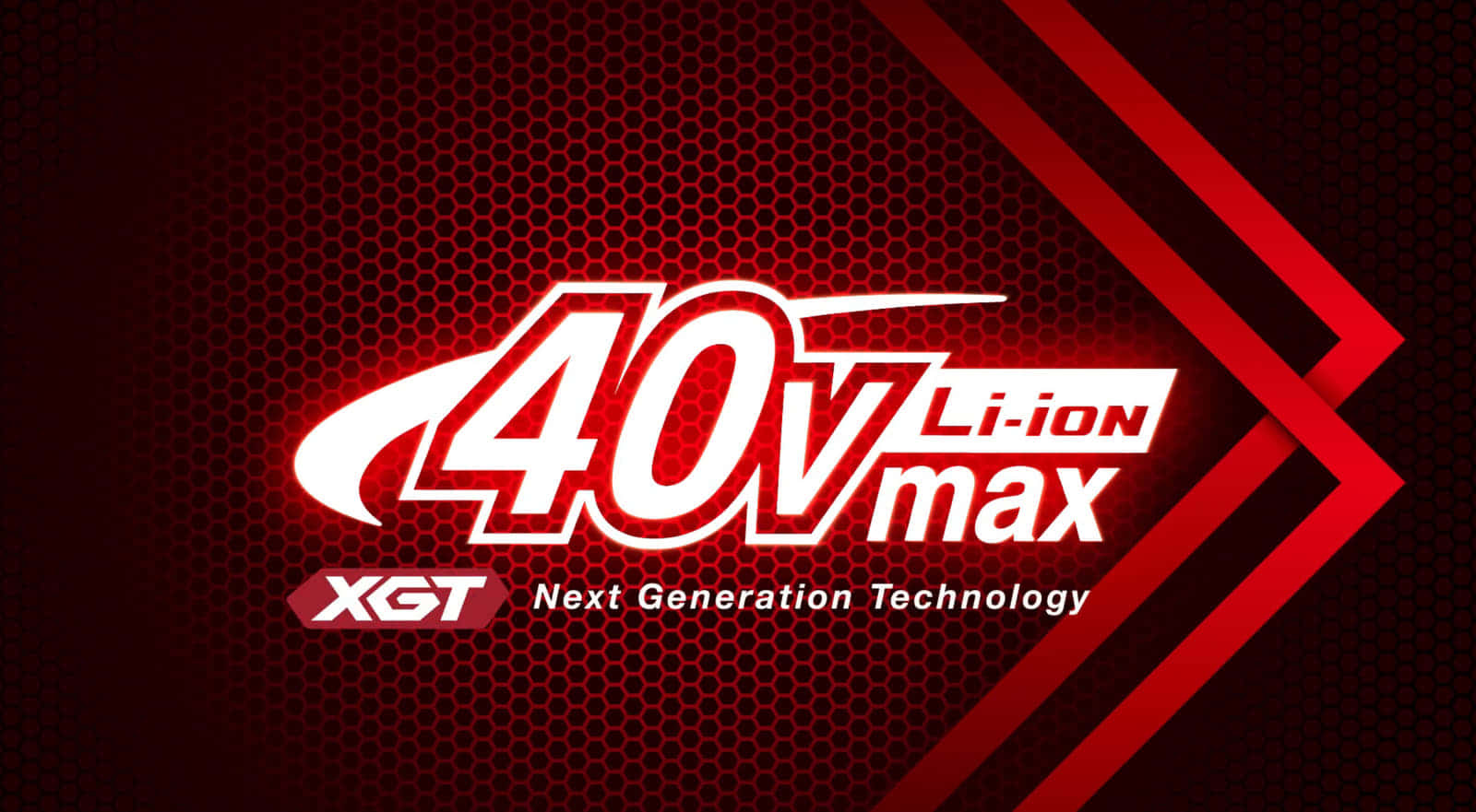 マキタが40Vmaxシリーズを新しく展開した理由【電動工具コラム】
