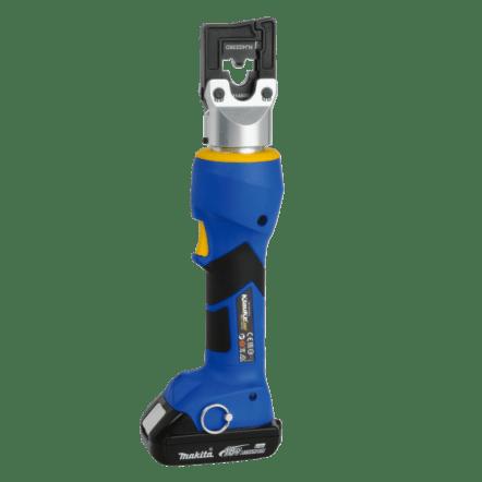 EK424CFMJP マキタ クラウケ 圧縮工具