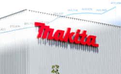 なぜマキタは売上は伸び続けるのか、電動工具市場の成長の原動力とは