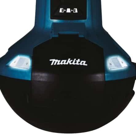 DML810 マキタ 充電式ライト