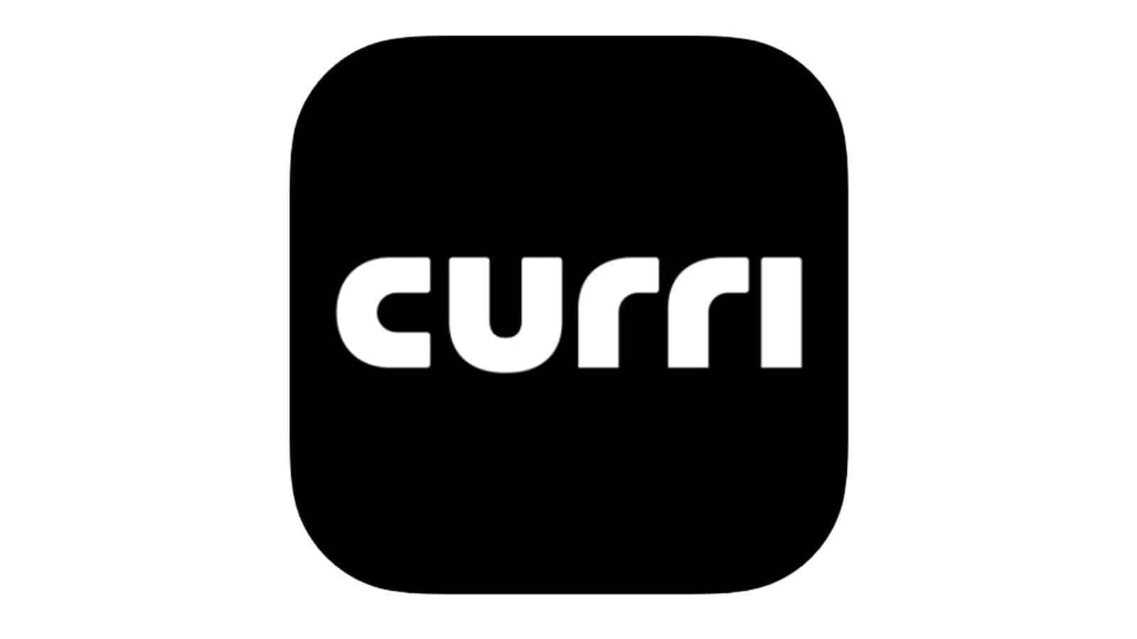 Curri 現場もIT活用の時代へ、Uberスタイルの新たな資材輸送サービス