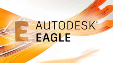 EAGLEとは?機械設計に繋げやすい電子回路設計CAD