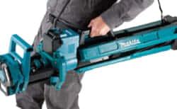 マキタ ML813/ML814 充電式18Vタワーワークライトを発売