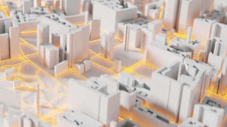 建設業界を一変させる次世代技術、進む現場作業の自動化
