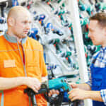 電動工具市場 主要マーケット8分類解説