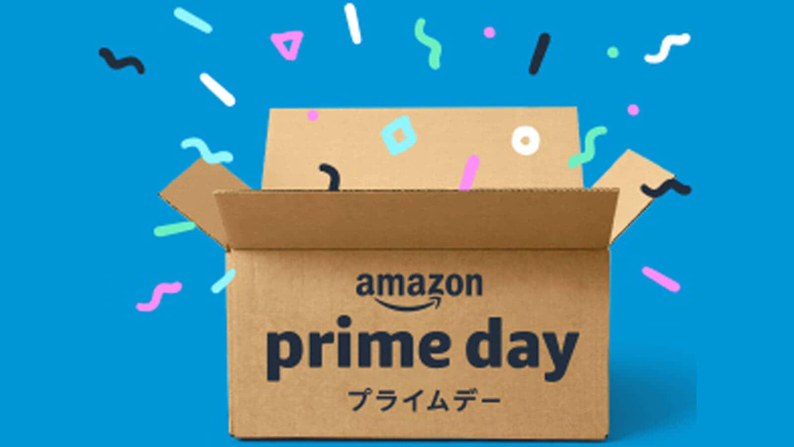 Amazonプライムデー 2021年電動工具セール販売ピックアップ